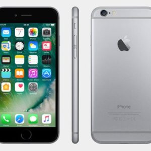 iPhone 6+ 16 GB