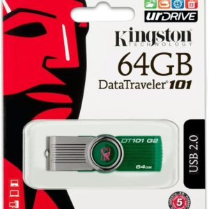 Pendrive 64GB