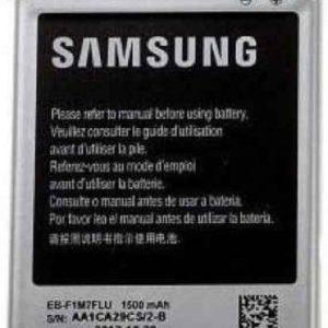 Batería Samsung G. S3 Mini