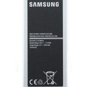Batería Samsung G. J5 2016