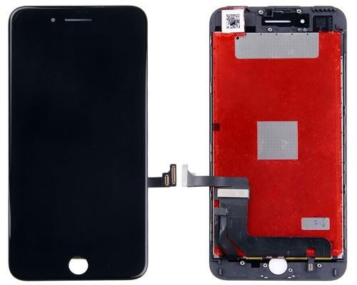 Repara la pantalla de tu iPhone 7
