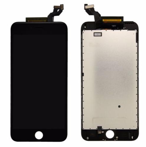 Repara la pantalla de tu iPhone 6S