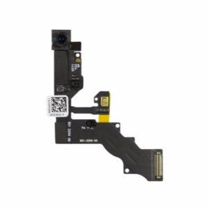 Conector de Carga iPhone 6S Plus / Micrófono iPhone 6S / Salida Audio Jack