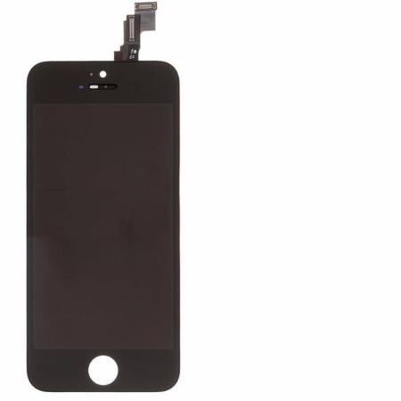 Repara la pantalla de tu iPhone 5C