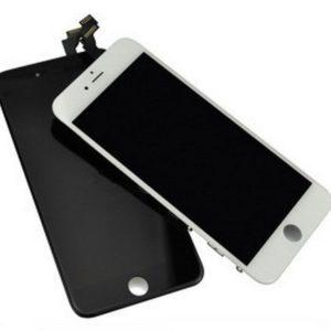 Repara la pantalla de tu iPhone 6