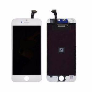 Repara la pantalla de tu iPhone 6 Plu