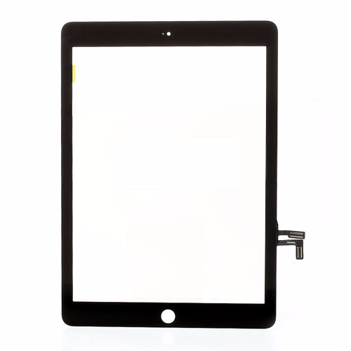 Reparación cristal / táctil iPad Air