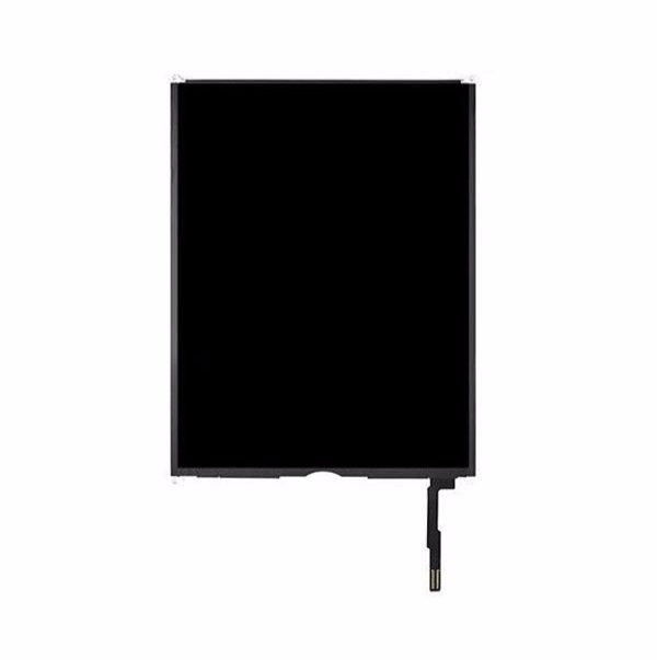 Reparación display LCD iPad Air