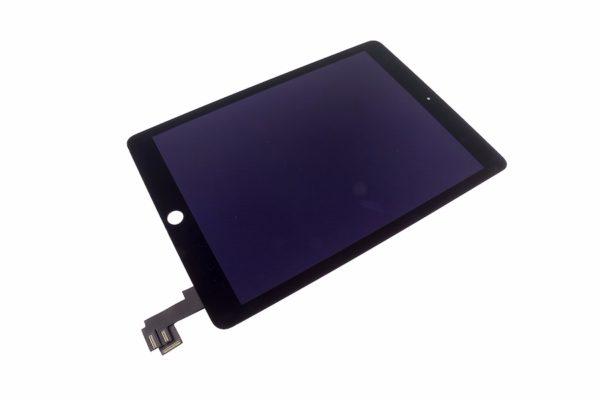 Pantalla completa iPad Air 2