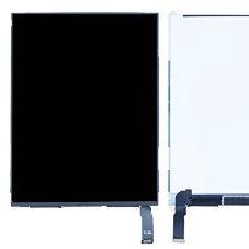 LCD para iPad mini