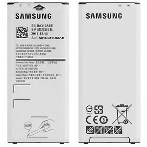 Batería Samsung Galaxy A3 2016