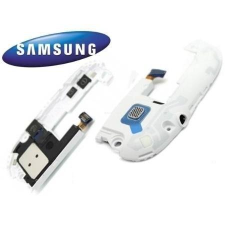 Altavoz Polifónico Samsung Galaxy S3