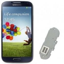 Altavoz Polifónico Samsung Galaxy S4