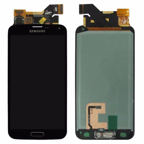 Pantalla Samsung Galaxy S5