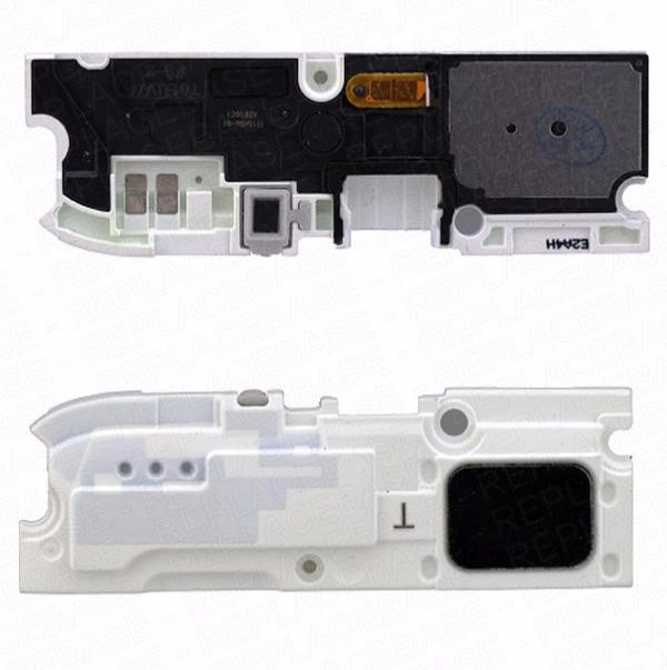 Altavoz Buzzer Samsung Galaxy Note 2