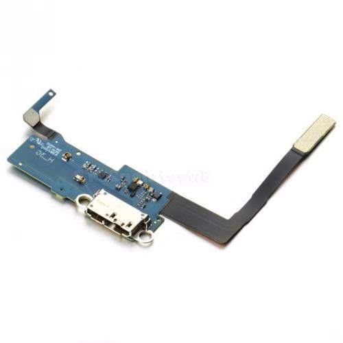 Puerto Carga USB Galaxy Note 3