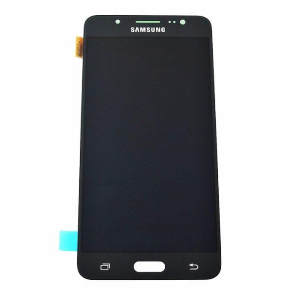 Pantalla completa Samsung Galaxy J5 2016