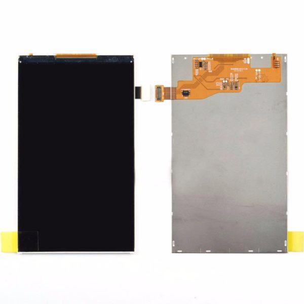 Display / LCD Samsung Galaxy Grand Neo