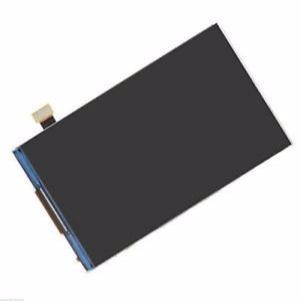 Display / LCD Samsung Galaxy Grand 2
