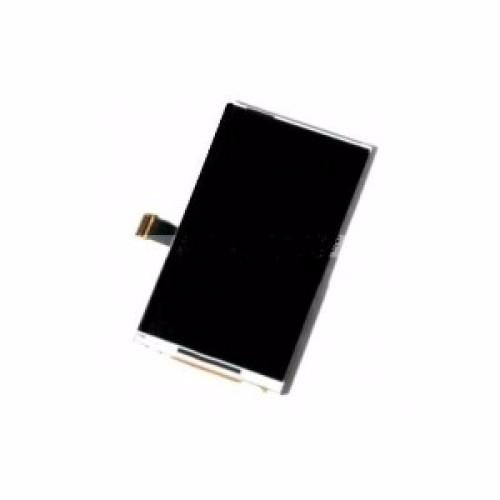 Display LCD Samsung Galaxy Trend Plus