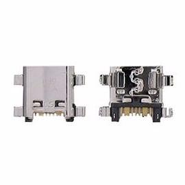 Conector carga microUSB Samsung Galaxy Trend Plus