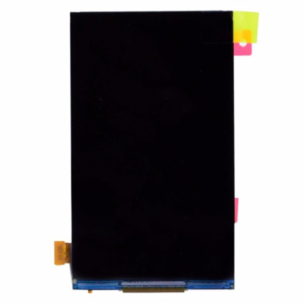 Display LCD Galaxy Core Prime
