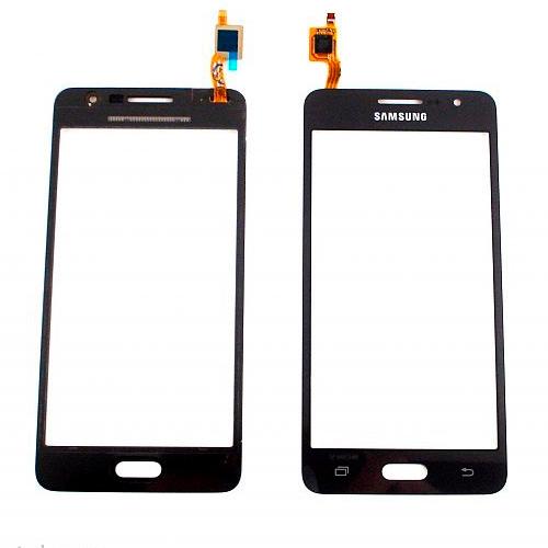 Cristal / Táctil Samsung Galaxy Grand Prime