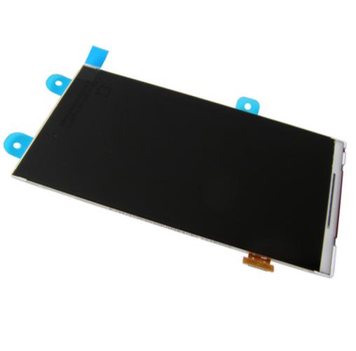 Display LCD Samsung Galaxy Grand Prime