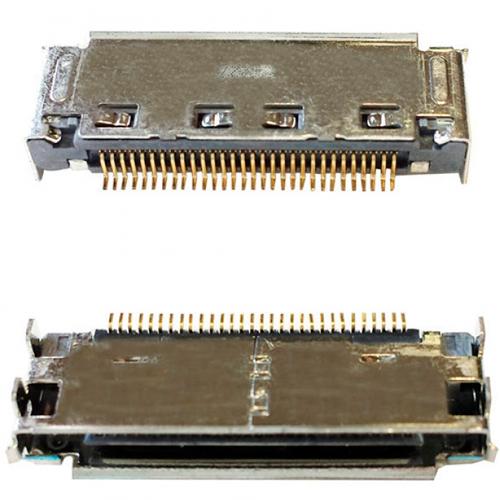 """Conector de Carga Samsung Galaxy Tab 2 7"""""""