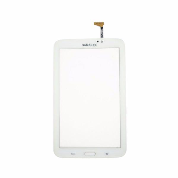 """Cristal / Táctil Samsung Galaxy Tab 3 7"""""""