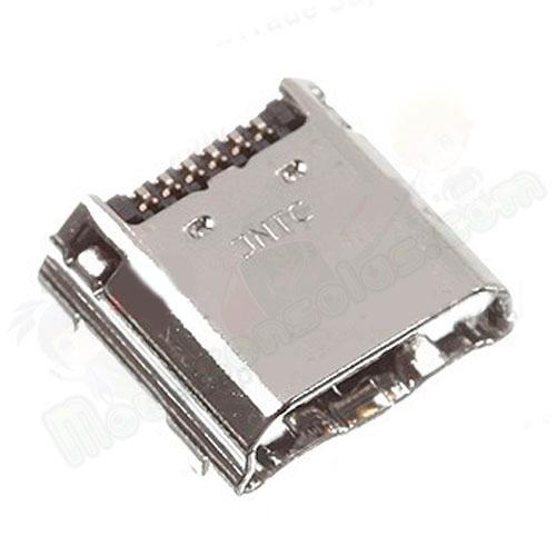 """Conector de carga Samsung Galaxy Tab 3 7"""""""