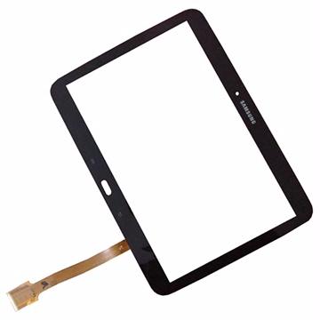 """Cristal / Táctil Samsung Galaxy Tab 3 10.1"""""""
