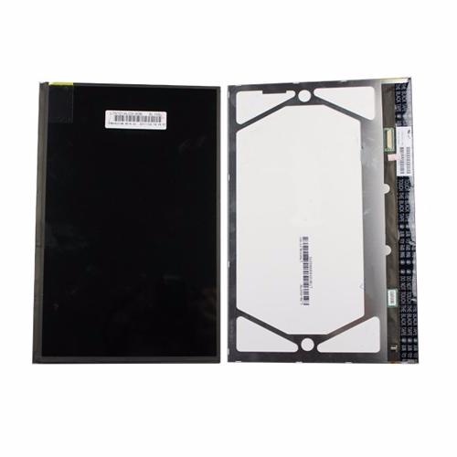 """Display LCD Samsung Galaxy Tab 3 10.1"""""""