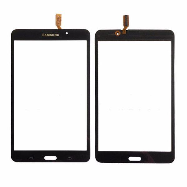"""Cristal / Táctil Samsung Galaxy Tab 4 - 7¨"""""""