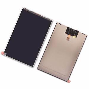 """Display LCD Samsung Galaxy Tab 4 - 7¨"""""""