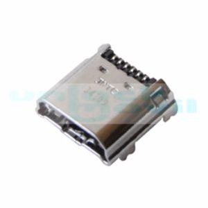 """Conector de Carga Samsung Galaxy Tab 4 - 7¨"""""""