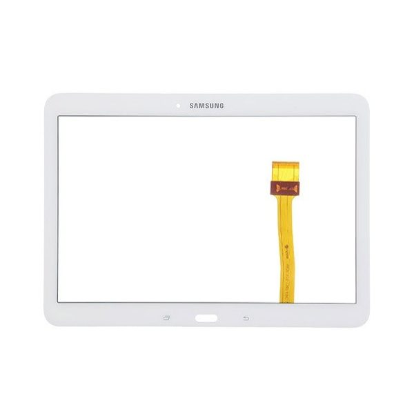 """Cristal / Táctil Samsung Galaxy Tab 4 10.1"""""""