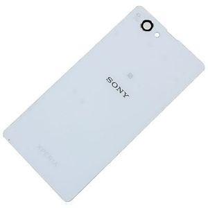 Tapa trasera Sony Xperia Z1 compact