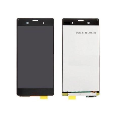 Pantalla Sony Xperia Z3