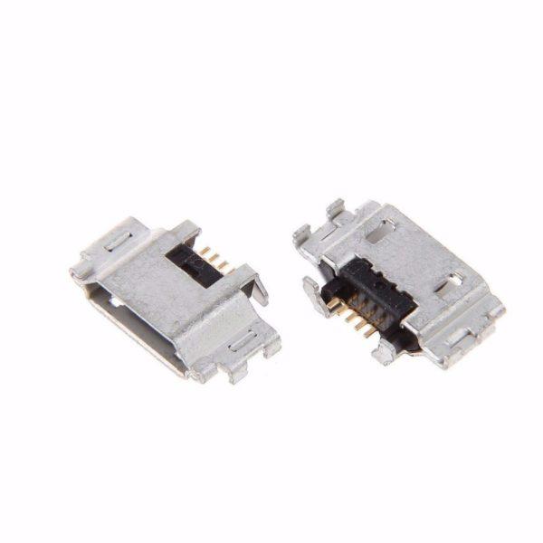 Conector de carga Sony Xperia Z3 compact