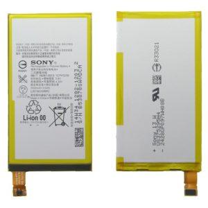 Batería Sony Xperia Z3 compact