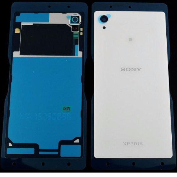 Tapa trasera Sony Xperia M4