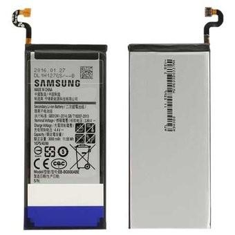 Batería Samsung Galaxy S7
