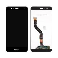 Pantalla completa Huawei P10 lite