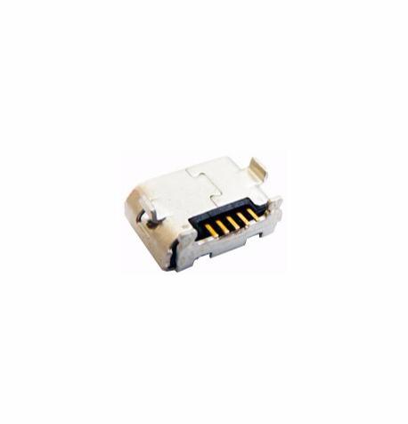 Conector de Carga Huawei P6