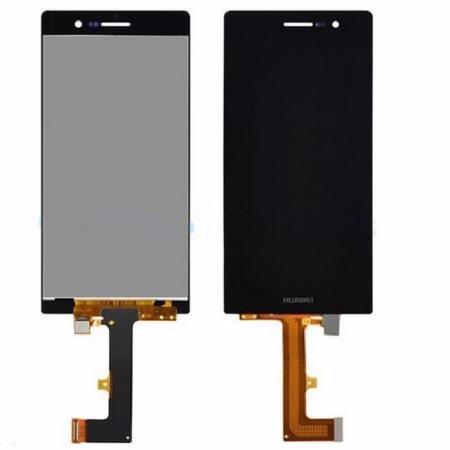 Pantalla Huawei P7