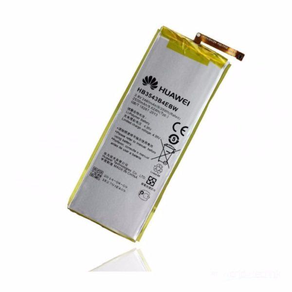 Batería Huawei P7