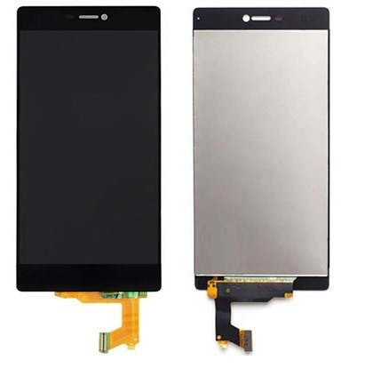 Pantalla Huawei P8