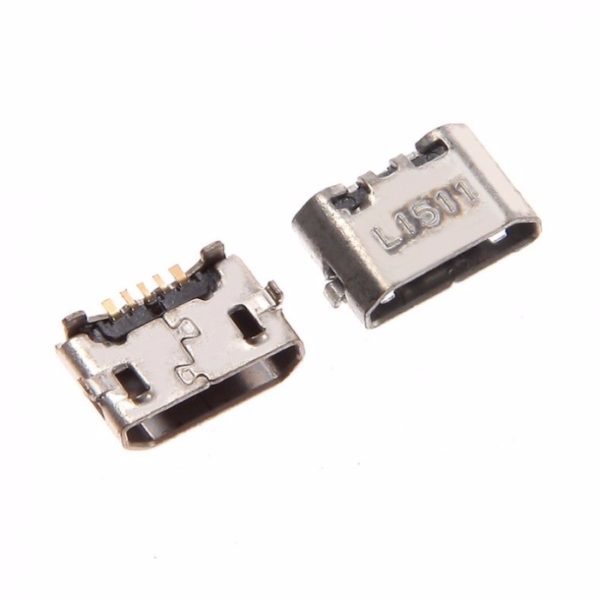 Conector Carga Huawei P8