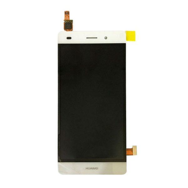 Pantalla Huawei P8 lite
